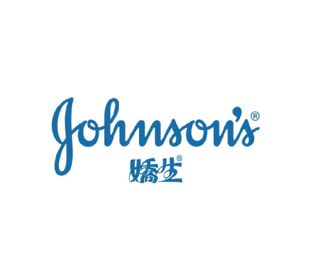 零售業CRM成功案例-johnsons嬌生