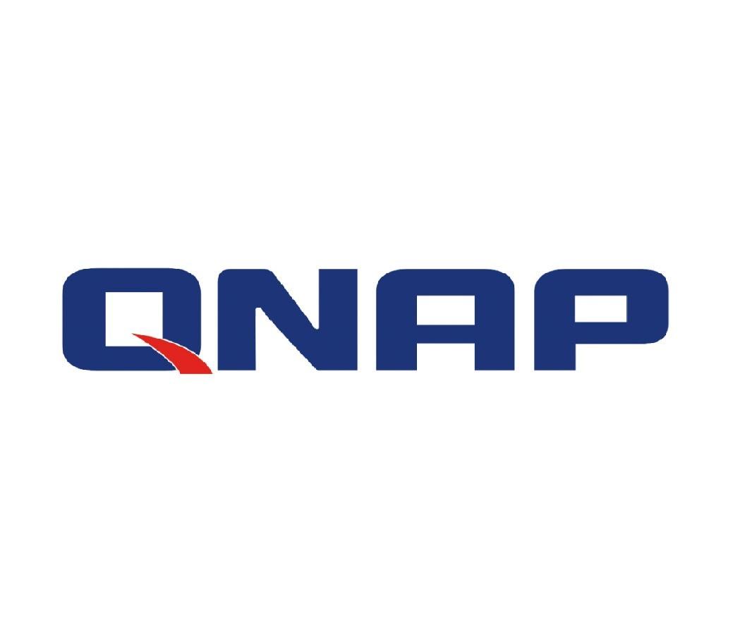 高科技業CRM成功案例-QNAP