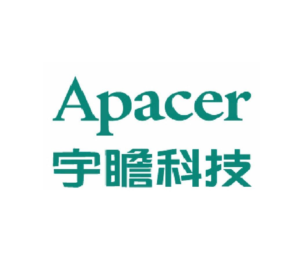 高科技業CRM成功案例-Apacer