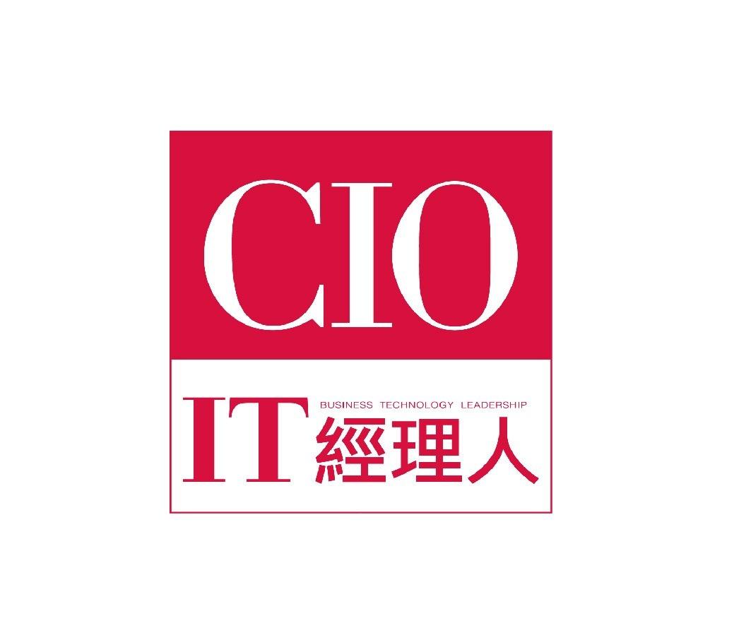 教育業CRM成功案例-CIO經理人