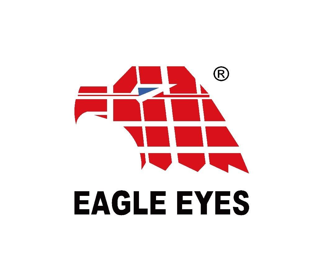 製造業CRM成功案例-eagleeyes