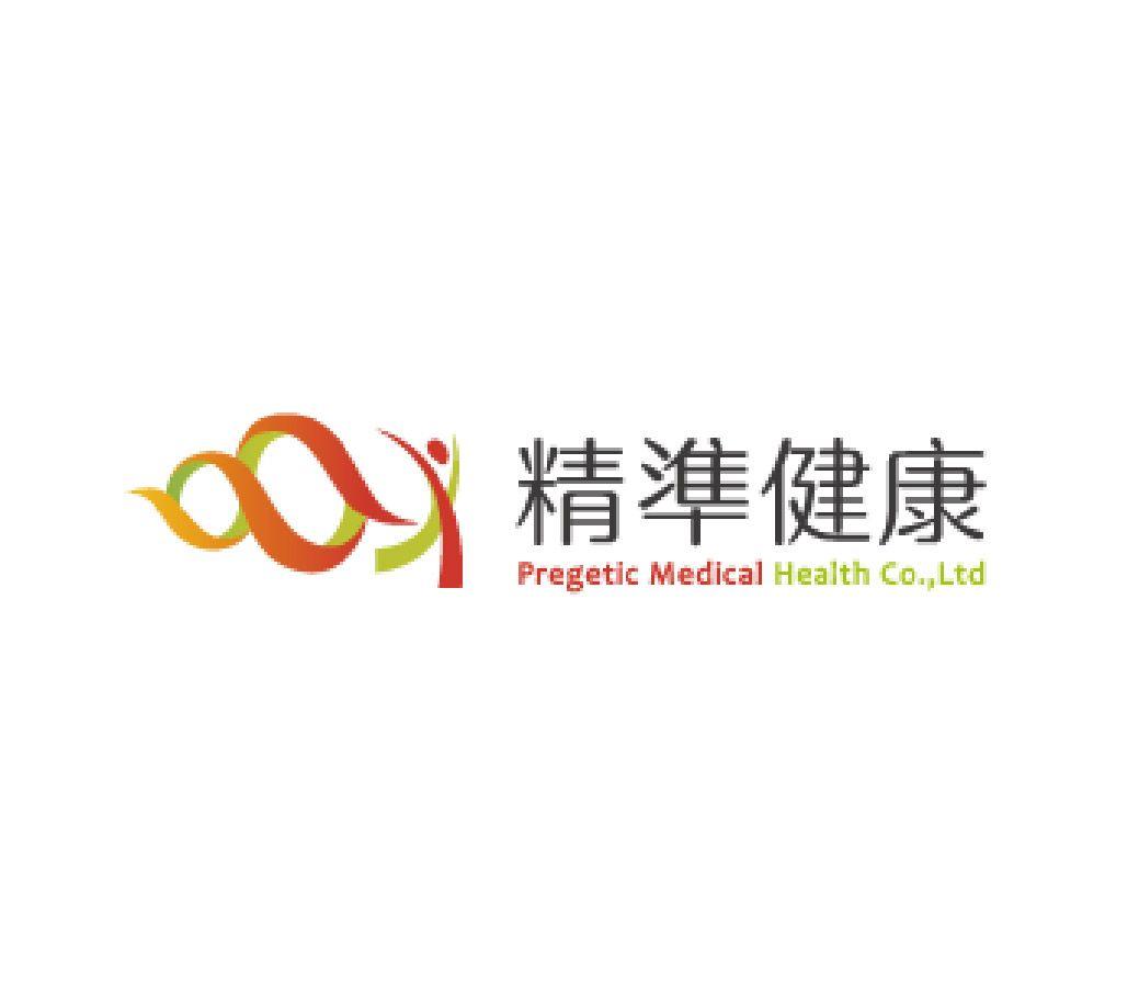 醫療健康業CRM成功案例-敏盛醫院精準健診中心