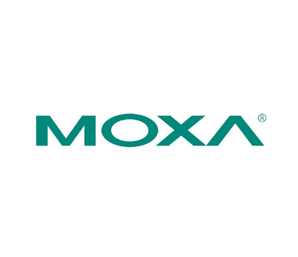 高科技業CRM成功案例-moxa四零四科技