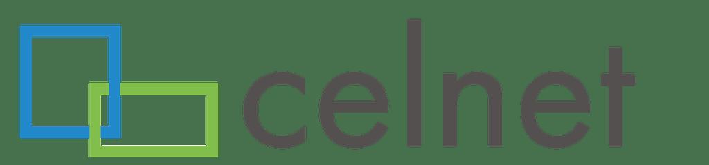 Celnet Technology