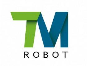 達明機器人股份有限公司