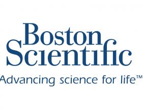 bosotnscientific logo